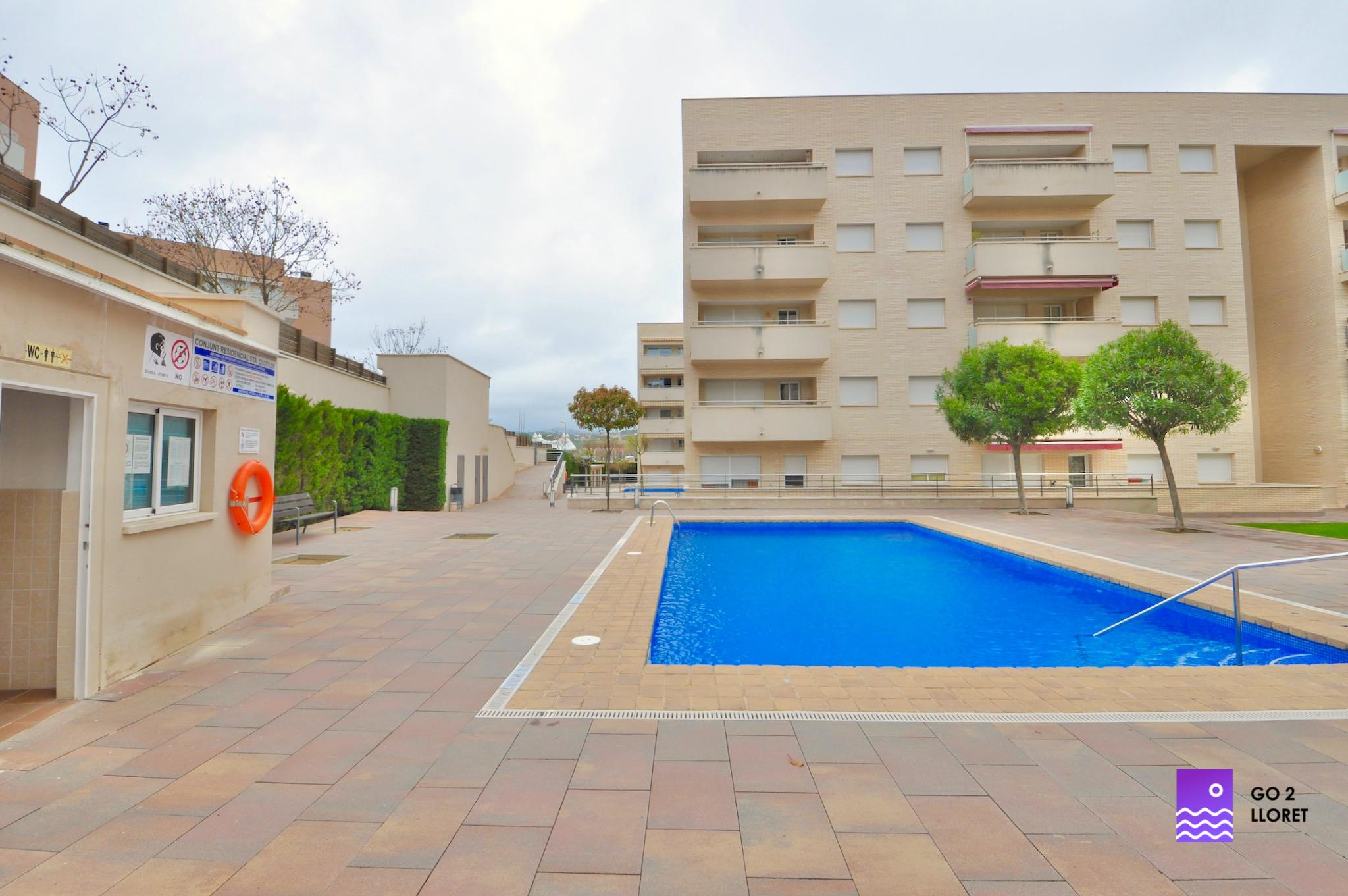 Buying a Property in Lloret de Mar